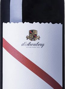 d'Arenberg - The Dead Arm Shiraz 2016 75cl Bottle
