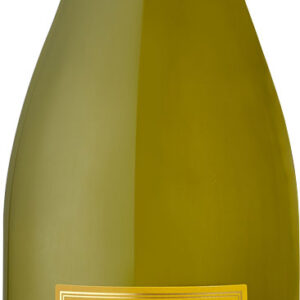 Alpha Zeta - C Chardonnay 2019 75cl Bottle