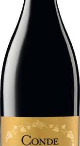 Bodegas Valdemar - Rioja Gran Reserva 2010 75cl Bottle