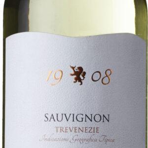 Cielo e Terra - Casa Defra Sauvignon Blanc 2018 75cl Bottle