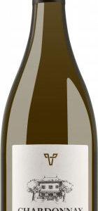 Duboeuf - Chardonnay Vin de Pays d'Oc 2018 75cl Bottle