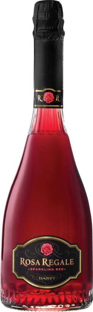 Castello Banfi - Rosa Regale 2020 75cl Bottle