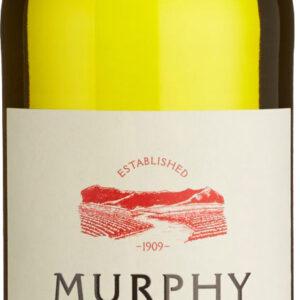 Murphy Vineyards - Chardonnay 2019 75cl Bottle