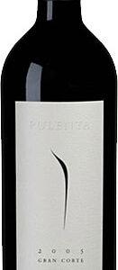 Pulenta Estate - Gran Corte 2017 75cl Bottle