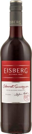 Eisberg - Cabernet Sauvignon 75cl Bottle